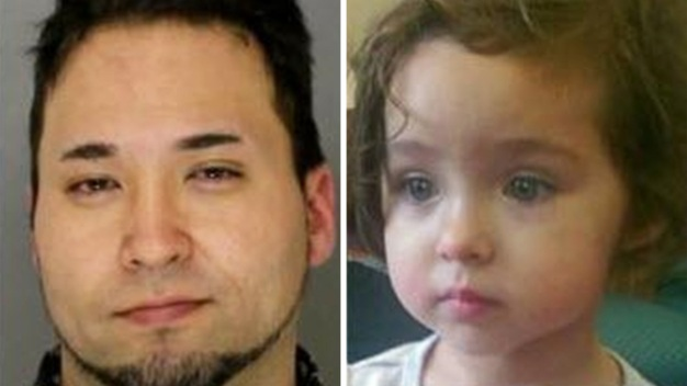 Cancelan alerta Amber; niña hallada a salvo en NY