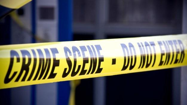 Policía investiga balacera en barra de Providence}