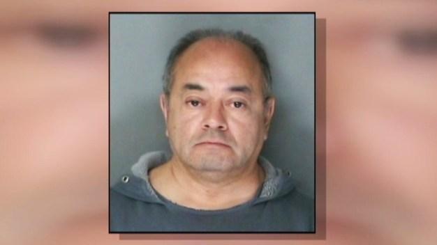 Padre suplente va a juicio por cargos de abuso sexual