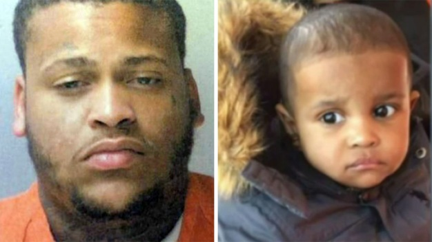 Policía: Desafía niño a pelear y lo golpea hasta matarlo