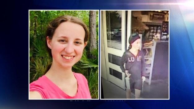 Buscan a mujer discapacitada desaparecida en St. Cloud