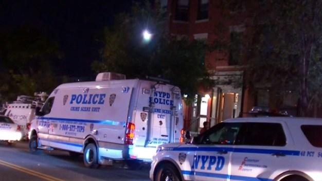 Brutal asesinato: madre hispana muere apuñalada en NY