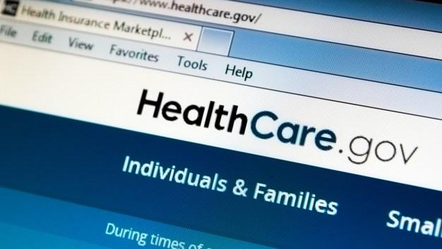Ley y respuestas a preguntas sobre el Obamacare