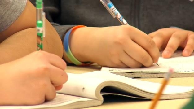Programa educativo brinda tutoría gratis en Nueva Jersey