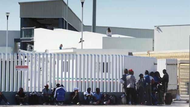 Alcaldes de EEUU piden reforma migratoria