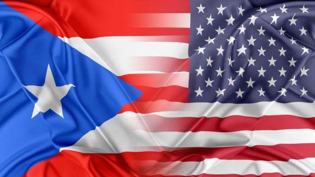 Noticias de Puerto Rico | Telemundo 47