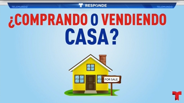 Evite estafas al comprar o vender propiedad