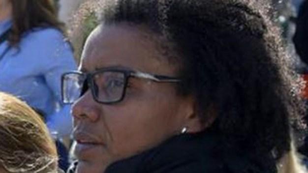 Crimen del niño: juez resalta el lado oscuro de la acusada