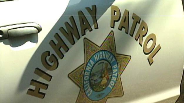 Identifican motociclista muerto en choque en Valley Center