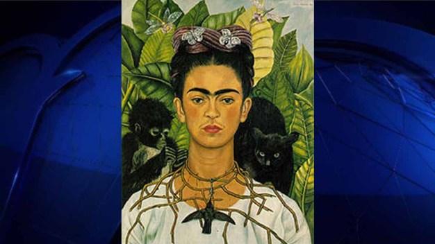 Tribunal mexicano prohíbe venta de Barbies tipo Frida Kahlo