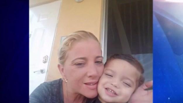 Devastador testimonio de la abuela de niño apuñalado