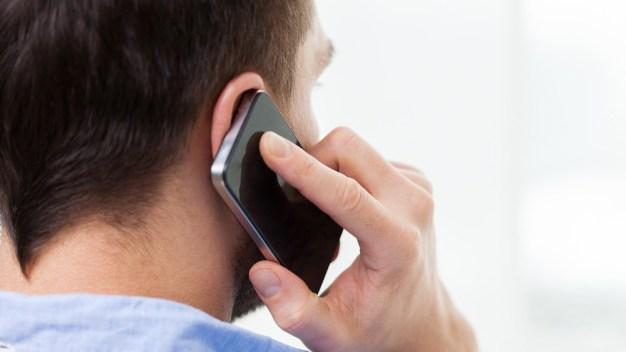 Estudio revela relación entre cáncer y uso de celulares
