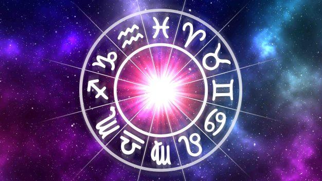 Tu horóscopo de hoy: martes 22 de enero del 2019