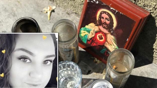 Preocupa violencia contra mujeres en Tijuana