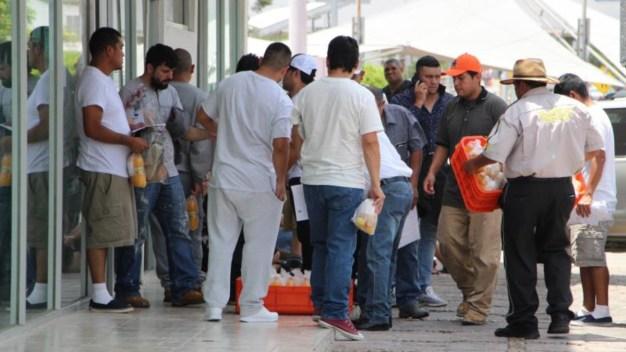México se planta ante EEUU: no será tercer país seguro