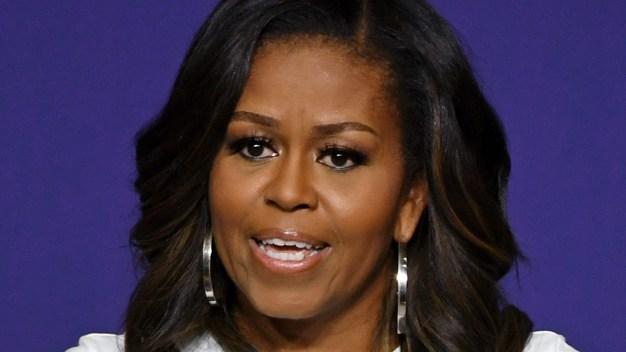Michelle Obama cumple 55: recuerda el triste momento que marcó su vida