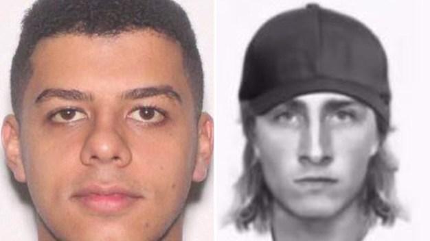 Envuelto en misterio: asesinato a cuchillazos de joven estudiante