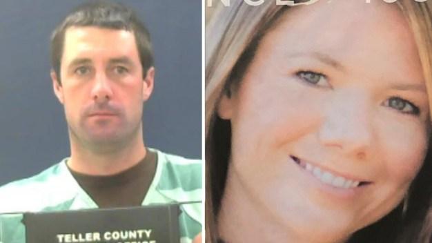 """""""Culpable"""": asesinó a batazos a su novia en Thanksgiving"""