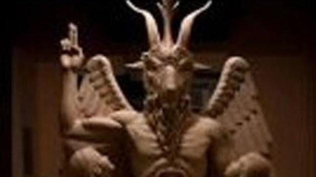 Los satanistas y la Navidad: ¿la celebran?