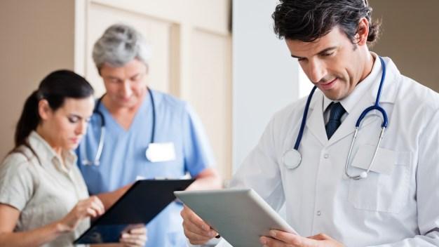 Todo lo que debes saber sobre el seguro médico en EEUU