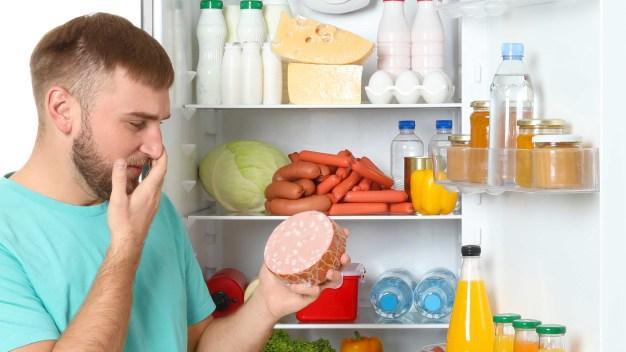 Fechas de vencimiento, ¿hasta cuándo se puede consumir un alimento?