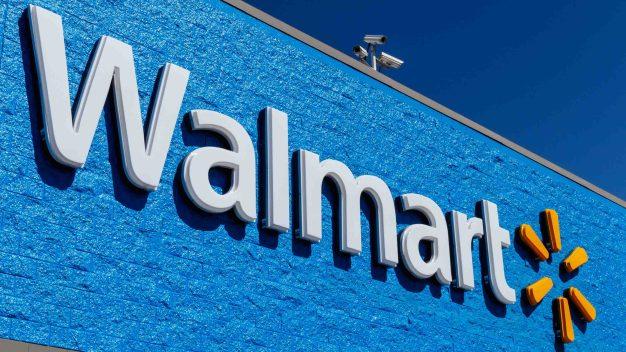 Reportan tiroteo en un Walmart en Oklahoma
