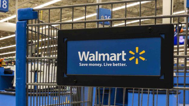 Walmart pone fin a programa de ahorros