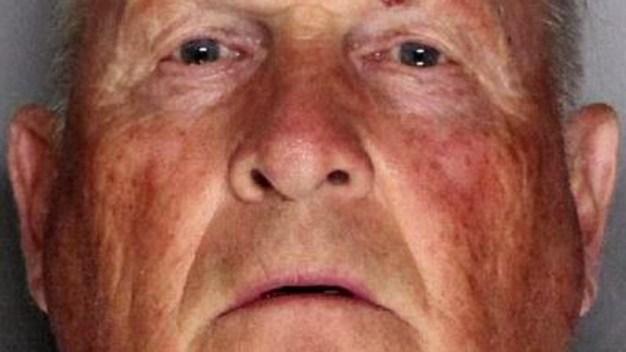 Brutales violaciones y asesinatos: quién es el sospechoso