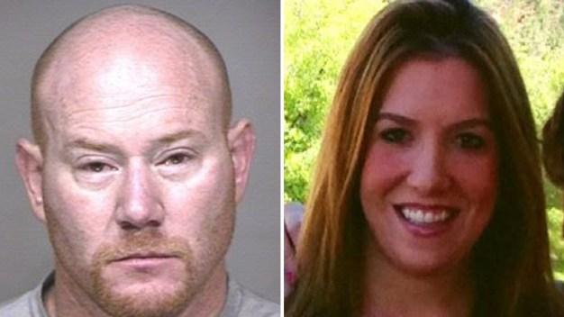 Increíble: cómo atraparon a sospechoso de brutal asesinato