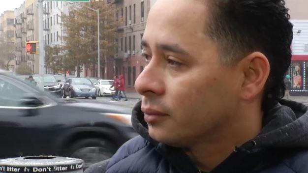 Implora clemencia taxista que se defendió de supuesto robo