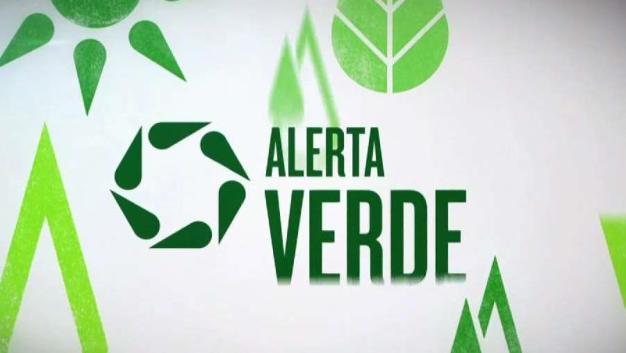 Alerta Verde: Cambios climáticos en América Latina