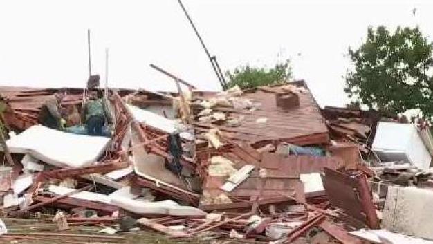 Se viene la temporada de huracanes: qué esperar