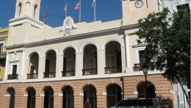 Renuncia el Vicealcalde de San Juan
