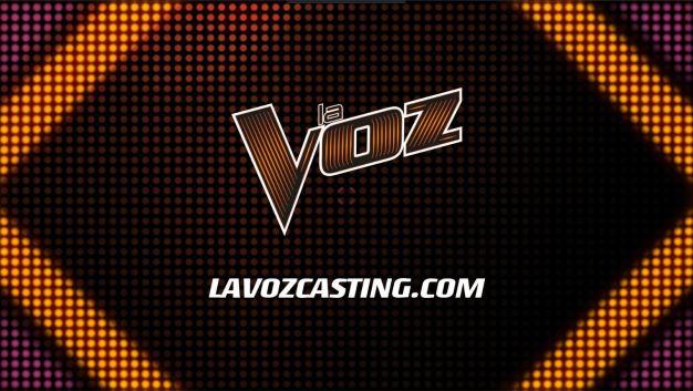 La Voz audiciones 2019, demuestra tu talento