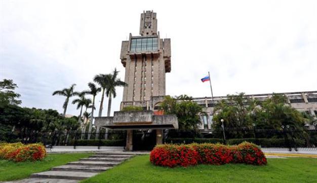 Cuba niega que Rusia cometió los ataques sónicos