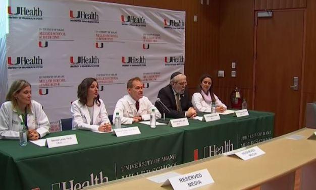 Hablan médicos sobre ataques a diplomáticos en Cuba