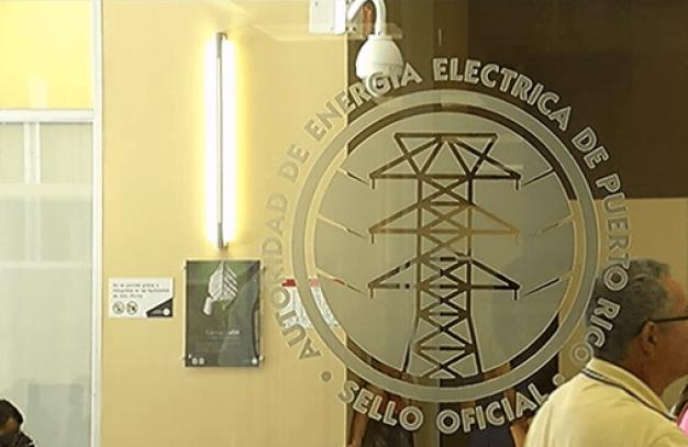 Puerto Rico: compañía eléctrica paga a acreedores