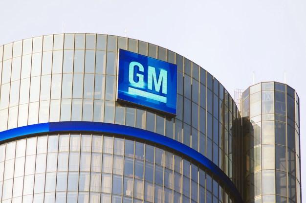 GM retira cuatro millones de vehículos por defecto fatal