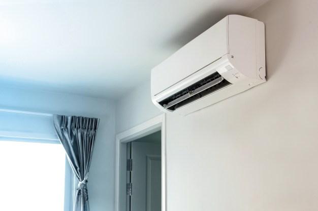 Aire acondicionado gratis para neoyorquinos vulnerables
