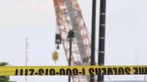 Matan a inspector de puente en Washington