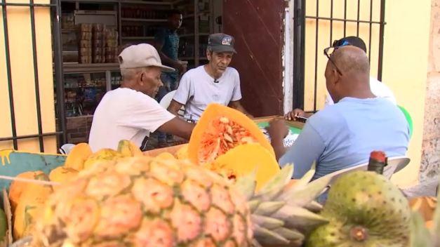 Ambiente electoral se apodera de República Dominicana