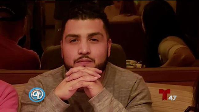 AJ El Kallejero rompe barreras rumbo al éxito