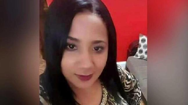 Madre dominicana muere en cirugía estética