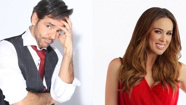 Llega el gran día de los Latin American Music Awards