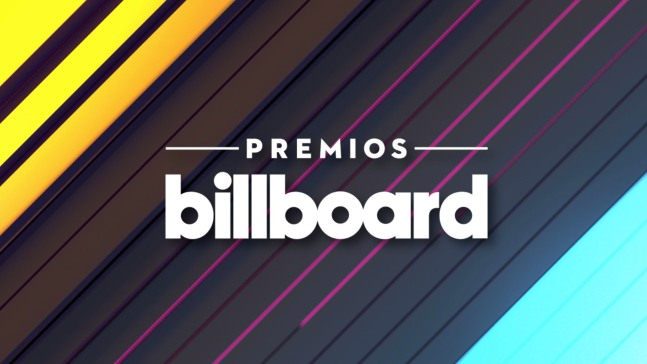 Llegó el día: Los Premios Billboard de la Música Latina
