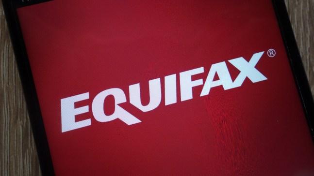 Cómo te afectaría el acuerdo millonario de Equifax