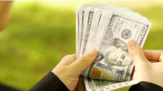 Lista de nombres para reclamo de salarios no pagos en NY