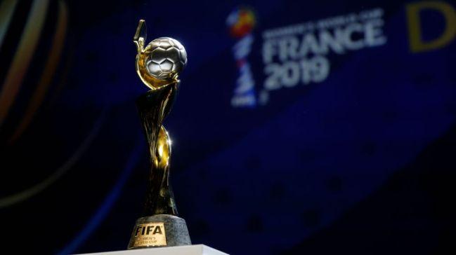 Cobertura total de Telemundo para Francia 2019