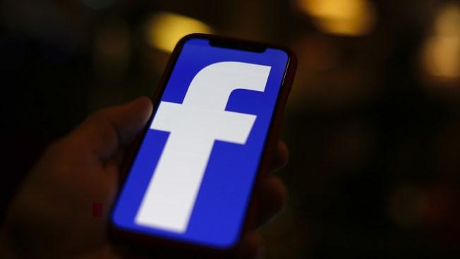 Elecciones en el 2020: Facebook restringirá la publicidad política