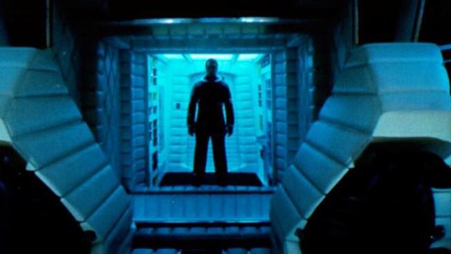 La epopeya metafísica del cine cumple medio siglo